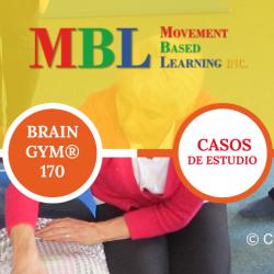 Única Formación MBL en España