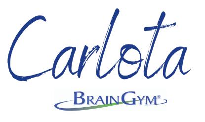 Carlota Brain Gym®