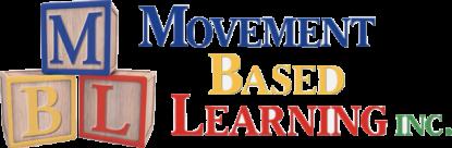 MBL logo no background
