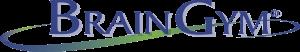 logo general Brain Gym